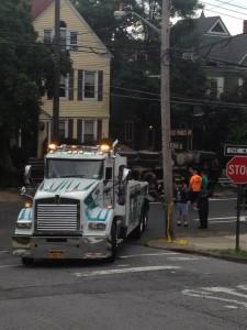 blocked-driveway-towing